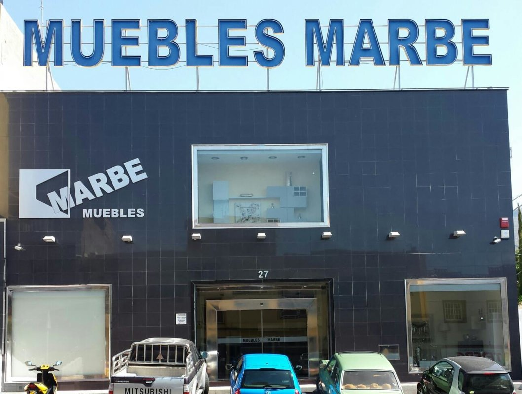 Muebles Tenerife Sur - Home Marbe Muebles[mjhdah]https://marbemuebles.com/wp-content/uploads/2015/07/Zurich10.jpg