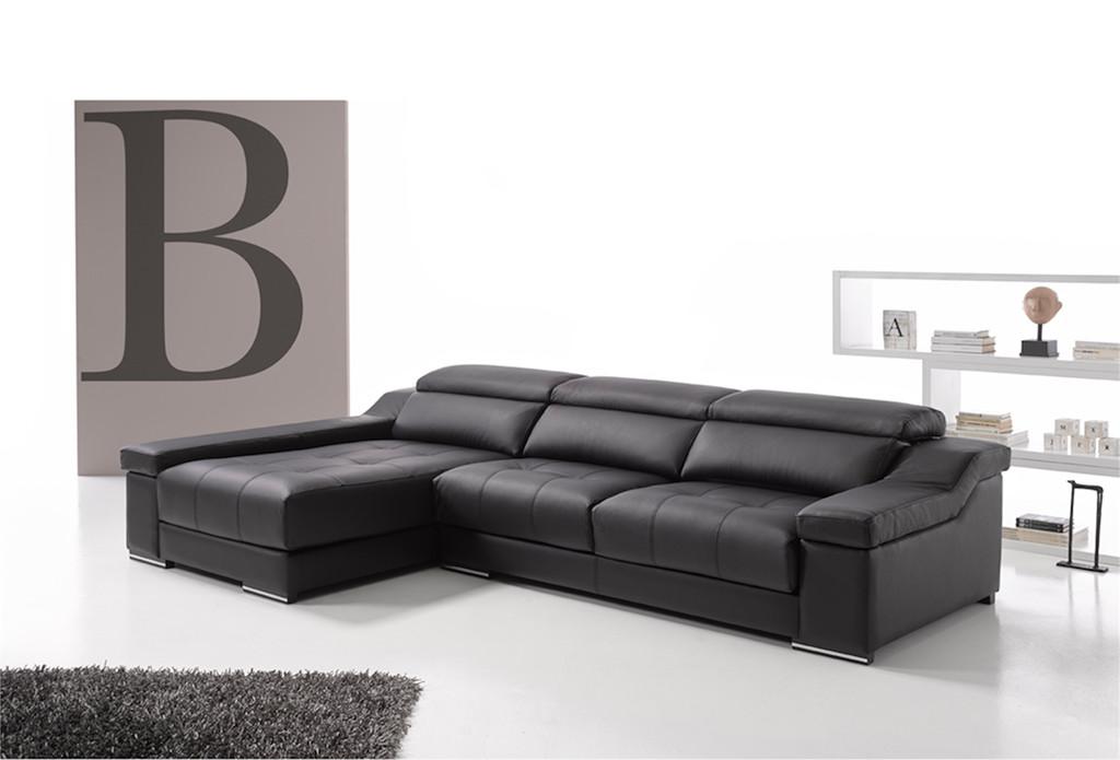 Tienda de muebles en tenerife awesome mueble para equipo informtico y cajn del dinero en sta - Tiendas de muebles en madrid sur ...