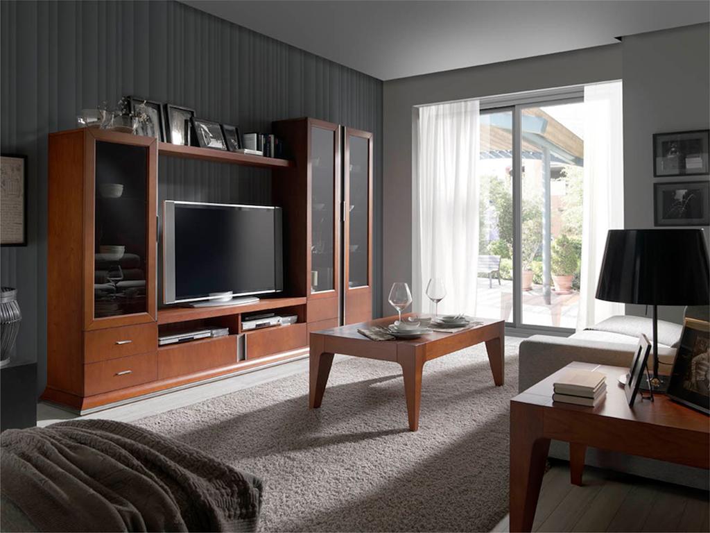Monrabal xirivella jul 0011 buena marbe muebles for Muebles carmen xirivella