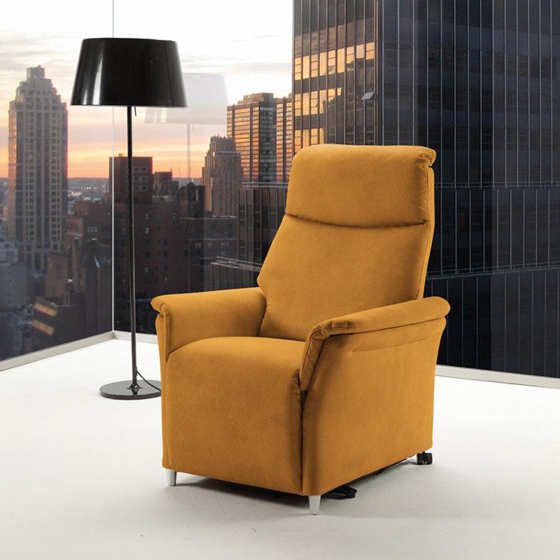 Marbe muebles tu tienda de muebles en tenerife sur for Muebles baratos tenerife