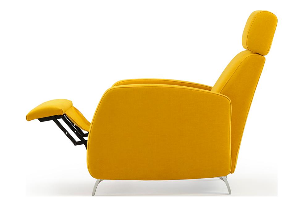 Marbe muebles tu tienda de muebles en tenerife sur - Sillon cama tenerife ...