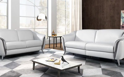 Año nuevo ¡¡muebles nuevos!! – Renueva tu hogar