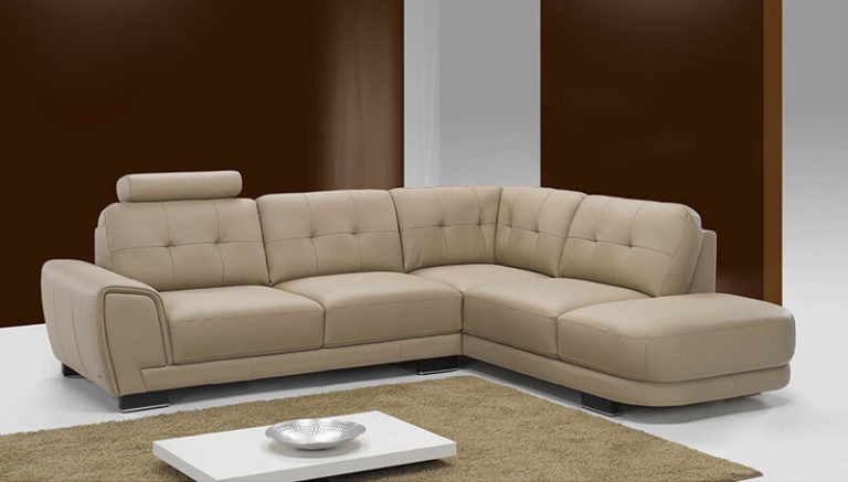 sofa-italiano-beige