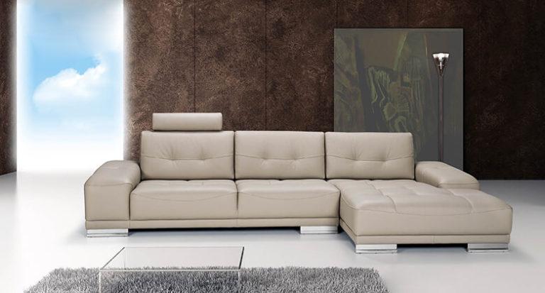 sofa italiano marbe muebles tenerife