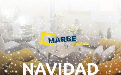Inspiración regalos para Navidades en Tenerife