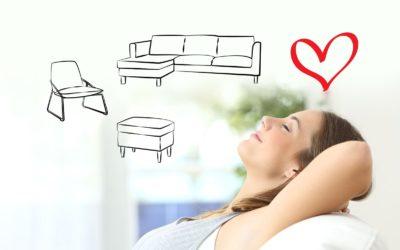 (RE)enamórate de tu casa con Marbe Muebles Tenerife